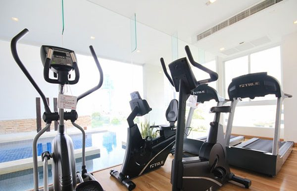 Ivy-Sathon-10-Bangkok-condo-for-sale-fitness-2