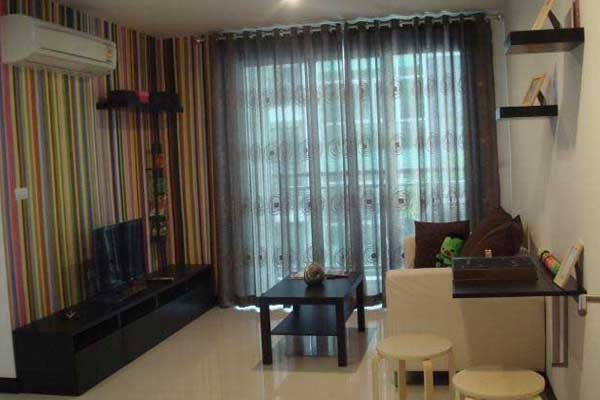 Ivy-Sathorn---1-bedroom-for-rent-05173388-featured